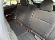 2015 Subaru Crosstrek XV