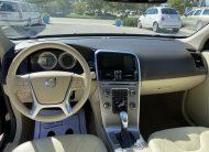 2013 Volvo XC60 T6